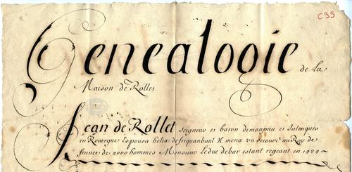 Accueil Traduction Actes